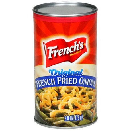 https://couponlove.files.wordpress.com/2010/11/french-s-original-french-fried-onions-1697-p.jpg?w=460