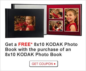 how to use kodak print centre